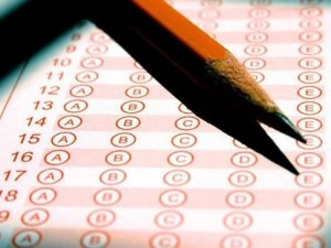 """ÖSYM'den """"sınav memnuniyeti"""" anketi"""
