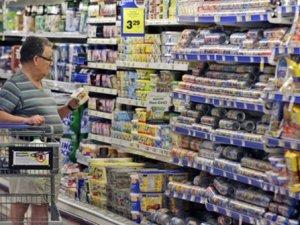 ABD'de tüketici güveni temmuzda geriledi