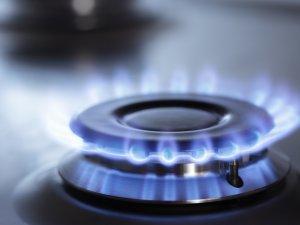 EPİAŞ doğalgaz iletim verilerini paylaşıma açtı