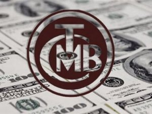 TCMB, belediye ve üniversitelerden döviz işlem bilgisi isteyebilecek