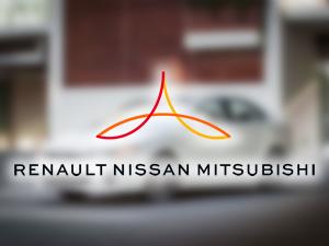 Renault-Nissan-Mitsubish'nin satışları yılın ilk yarısında yüzde 5.1 arttı