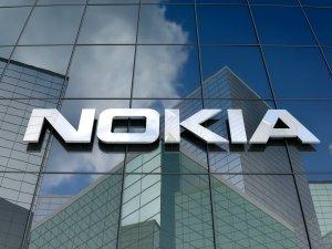 Nokia ve T-Mobile 5G anlaşması imzaladı