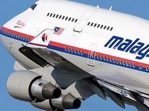 Malezya'da sivil havacılık idaresi başkanı istifa etti
