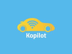 Turkcell Kopilot'la otomobilleri akıllandırıyor