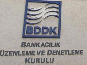 BDDK, PTT'ye faaliyet izni verdi