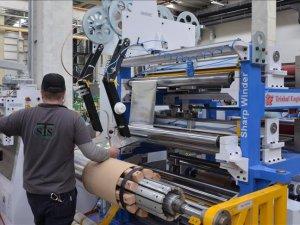 Kocaeli'nin AB'ye ihracatı yüzde 26 arttı