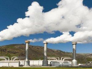 Erzurum-Palandöken'de jeotermal arama ruhsatı verilecek
