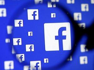 Facebook ve Twitter ABD Kongresini ikna edemedi 63