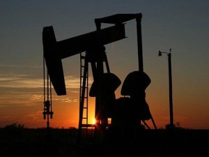 TPAO Abyei'de petrol arıyor