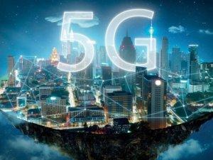 Türk Telekom 5G'nin yol haritasını çizdi