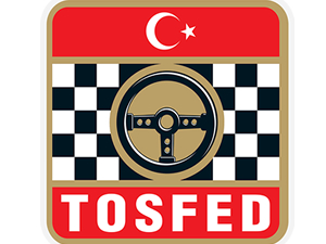 TOSFED karbon ayak izini sıfırlıyor