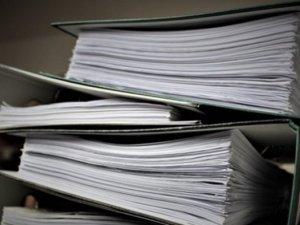 Temmuzda 650 firmaya dahilde işleme izin belgesi verildi
