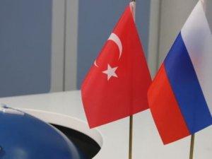 Rusya ile Türkiye'nin vize uygulaması kolaylaşıyor