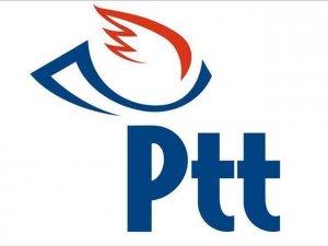 PTT indirim kampanyasını uzattı