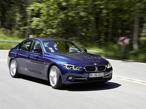 Borusan Otomotiv, BMW fırsatlarına Eylül'de de devam ediyor