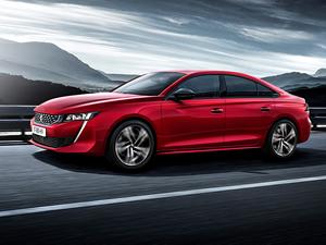 Peugeot, kurdan etkilenmeyen fiyat avantajları sunuyor