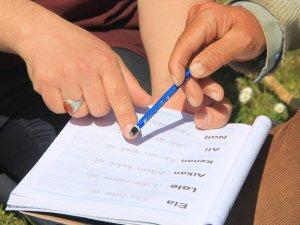 Seferberlik okuma yazma öğrenenlerin sayısını artırdı
