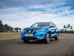 Nissan, eylül ayına özel fırsatlar sunuyor