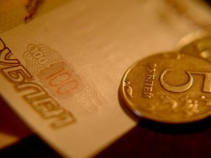 Putin'in ekonomi danışmanı Rusya Merkez Bankası'nı eleştirdi