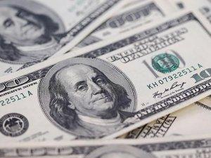 Rusya'dan 'ABD dolarına güven azalıyor' açıklaması