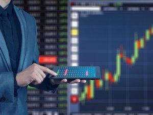 Piyasalar Fed'in Bej Kitap Raporu'na odaklandı