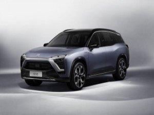 Çin'de elektrikli araç satışları arttı