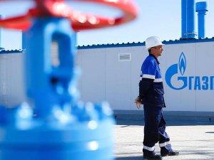 İngiliz mahkemesi Gazprom kararını iptal etti