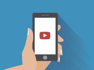 YouTube'da dikey reklam dönemi!