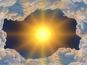 Ozon tabakasının korunması dünyanın ortak tutumuna bağlı