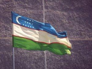 İslam Kalkınma Bankası Özbekistan'a 1.3 milyar dolarlık kredi veriyor