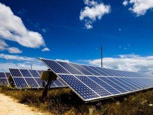 Japonya güneş enerjisi teşviklerini düşürüyor