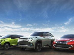 Renault-Nissan-Mitsubishi ve Google anlaşma imzalıyor