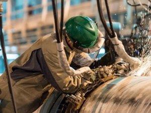 Yurt dışı üretici fiyat endeksinde keskin artış yaşandı