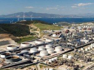 Petkim, Star Rafineri için kalan 240 milyon doları ödüyor