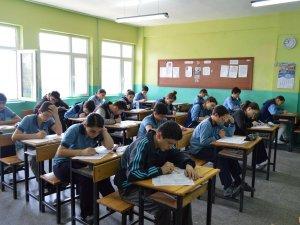 MEB yetenekli öğrenciye liselere yerleştirmede ikinci şans veriyor