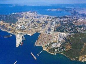 PETKİM ve STAR tesislerine yeni santral kuruluyor