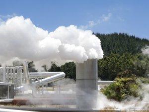 Afyonkarahisar'da 11 adet jeotermal arama ruhsatı verilecek