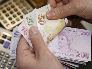 Finansal Hizmetler Güven Endeksi eylülde azaldı