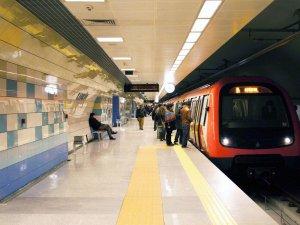 Altunizade-Sabiha Gökçen metro hattını Bakanlık yapıyor