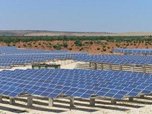 Yenilenebilir enerji için yeni destek mekanizması geliyor