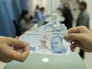 İşsizlik Sigortası Fonu'ndan 2.9 milyar lira ödeme yapıldı