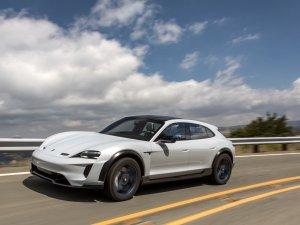 Porsche dizel otomobil üretimini durduracak