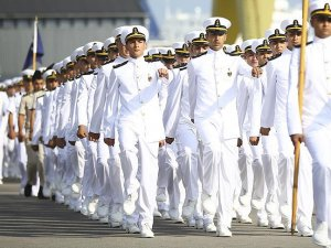 """Tam donanımlı Denizciler """"GAÜ""""de yetiştirilecek"""