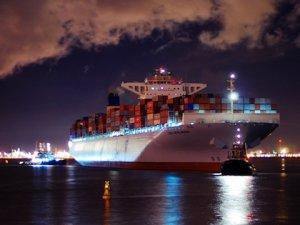 Türk denizclilik sektörüne sigorta desteği geldi