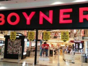 Boyner'den Enflasyonla mücadeleye destek geldi
