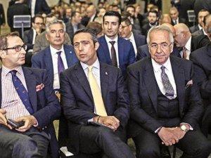 """""""Enflasyonla 81 milyon birlikte mücadele etmelidir"""""""