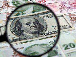 Döviz kredileri Türk Lirasına çevrilecek