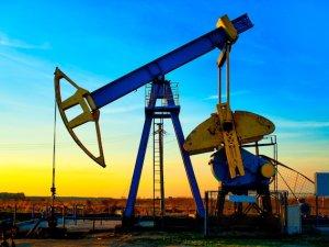 Brent Petrolün varil fiyatı ateş ediyor