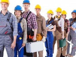 Nitelikli yabancı işçi alacaklar