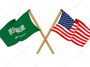 ABD'li şirketler Suudi Arabistan'a tepki gösterdi